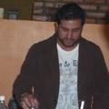 Freelancer ing. gerson enrique quintero osorio