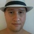 Freelancer Carlos J. S. J.
