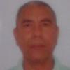 Freelancer ELIAS S.