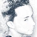 Freelancer Luiis L.