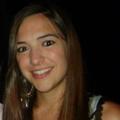 Freelancer Florencia D. F.