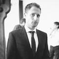 Freelancer Lucas N.