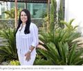 Freelancer Angiela S.