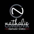 Freelancer Nathalie C.