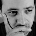 Freelancer Juan P. F.