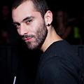 Freelancer Yohan T.