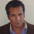 Freelancer Germán R.