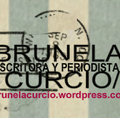 Freelancer Brunela C.