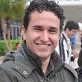 Freelancer Gabriel E. T.