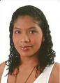 Freelancer Viviana A. B. B.