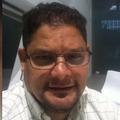 Freelancer Jorge G. B.