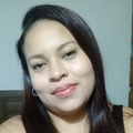 Freelancer Eugenia P. M.