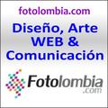 Freelancer Fotolombia C.