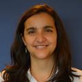 Freelancer Pilar V. R.