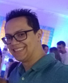 Freelancer Vinicius E. N. M.