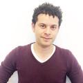 Freelancer Rafael S. V.