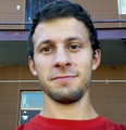 Freelancer Gonzalo B.