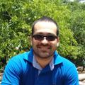 Freelancer José d. A. F.