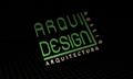 Freelancer Arqui D. R.