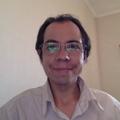 Freelancer Eduardo E. C. C.