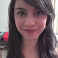 Freelancer Amanda L.
