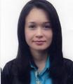 Freelancer Carol G. B. P.