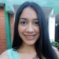 Freelancer Estefany T.