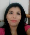 Freelancer Karen P.