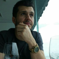 Freelancer Luiz B.