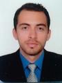 Freelancer Juan E. V. O.