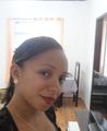 Freelancer Miriane S. S.