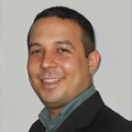Freelancer Javier A. B. C.