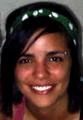 Freelancer Stefanie S.