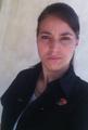 Freelancer Estefania S. C.