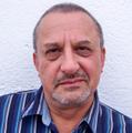 Freelancer Luciano J. G.