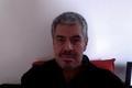 Freelancer Jorge L. R. M.