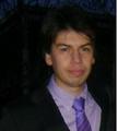 Freelancer Cristian V.