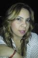 Freelancer MANUELA B. R.