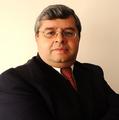 Freelancer Marcos V. C.