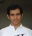 Freelancer César L. G.