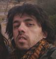 Freelancer Rodrigo J. G. E. J.