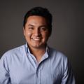 Freelancer Ramon E.