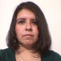 Freelancer Jessica E. S. L. C.