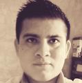 Freelancer Isc.Eduardo M.