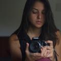 Freelancer Amanda g.