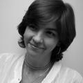 Freelancer Sandra B.