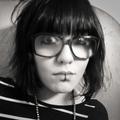 Freelancer Tatiana D.