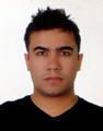Freelancer Juan F. U.