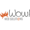 Freelancer WOW! Web Solutions