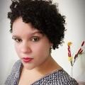 Freelancer Rafaela A.